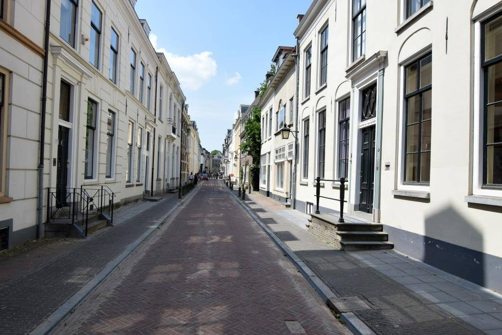 herenstraat.jpg